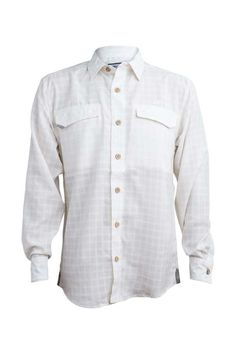 730d7463bb8 Looking for the perfect fishing shirt for your friend or loved one  Shop Mojo  Sportswear Company s online store for fishing apparel