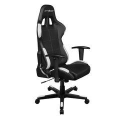 DX Racer Formula Series Ergonomic Gaming Chair (OH/FD99)