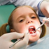 Dental implant procedure is effective way to replace missing teeth. Woodshore Family Dentistry specialist provide cosmetic dental implant,Implant Supported Dentures and more services in Clute, TX. Oral Health, Dental Health, Dental Care, Top Dental, Health Care, Smile Dental, Dental Braces, Teeth Braces, Health Tips