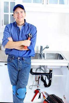 Great plumber in Tyler Texas
