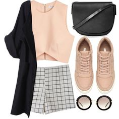 fashionable outfit ideas for 2017 (14)