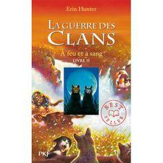 j'ai adoré ce livre car je l'ai trouvé génial et aussi parce qu'il est mystérieux et à la fois plein d'aventure.La couverture m'a donné envie de le lire. Chloé