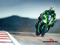 Custom Motorcycle Leather Racing Suits | Custom Race Suit | GIMOTO