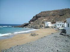Oferta de Vacaciones en Canarias ¡Vámonos a Fuerteventura! Sigue el enlace para saber más: http://viajes-vacaciones.offertazo.com/oferta-vacaciones-fuerteventura-canarias/
