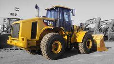 Backhoe Loader, Caterpillar, Tractors, Cats, Vehicles, Gatos, Car, Cat, Kitty