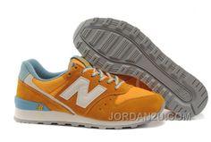http://www.jordan2u.com/new-balance-996-women-yellow-discount-212639.html NEW BALANCE 996 WOMEN YELLOW DISCOUNT 212639 Only 57.36€ , Free Shipping!