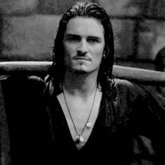 Jake Sparrow, Captain Jack Sparrow, Pirates Of The Carribeans, Balrog Of Morgoth, Pirate Life, Legolas, Orlando Bloom, Will Turner, Mickey Ears