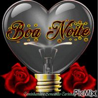 The perfect BoaNoiteValtatui BoaNoite GoodNight Animated GIF for your conversation. Discover and Share the best GIFs on Tenor. Free Animated Gifs, Animated Heart, Spanish Greetings, Morning Quotes Images, Good Night Gif, Good Night Sweet Dreams, Love Valentines, Pasta, Kristen Stewart