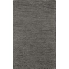 Jeanne Rug in Graphite