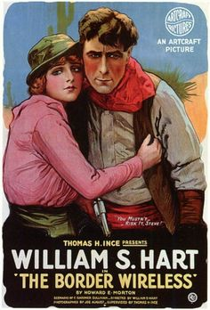 The-Border-Wireless_poster_goldposter_com_1-1918