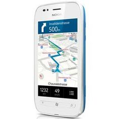 nokia gps tracking application kelly services