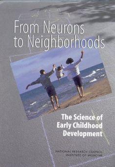 From Neurons to Neighborhoods: The Science of Early Child... https://www.amazon.com/dp/B002U58ATQ/ref=cm_sw_r_pi_dp_x_nM0QybC534ZRY