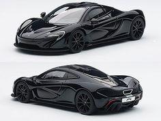 Mclaren P1 Sapphire Black 1/43 by Autoart 56014 AUTOart http://www.amazon.com/dp/B00LEQX84O/ref=cm_sw_r_pi_dp_LepCub0E9VCQV