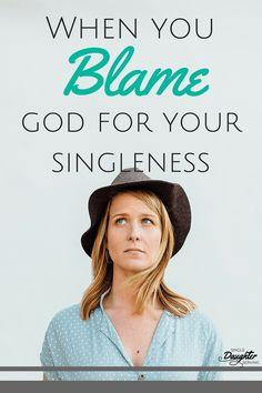 Christian single ladies blogs