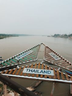 Découvrir la Thaïlande du Nord: Lampang, Phrae, Nan & Chiang Rai #Mékong #Thailand #NorthofThailand Lampang, Chiang Rai, Phuket, Laos, Wanderlust, Tourism