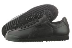 Puma Roma Basic 35357217 Men - http://www.gogokicks.com/