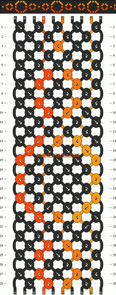 Normal Pattern #11101 added by CWillard
