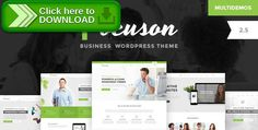 [ThemeForest]Free nulled download Focuson - Business WordPress Theme from http://zippyfile.download/f.php?id=12588 Tags: blog, business, corporate, creative, ecommerce, localization, megamenu, multilingual, multipurpose, one page, portfolio, seo, woocommerce, wpml