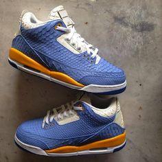 66 Best Custom Nike Air Jordans images  667c1ad2d