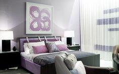 The Ritz-Carlton Residences Mahanakhon Bangkok | Luxury Residential Architecture