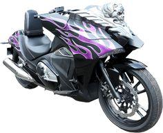 Kamen Rider Drive, Kamen Rider Wiki, Super Movie, Bike Rider, Inuyasha, Power Rangers, Java, Weapon, Honda