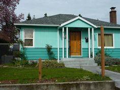 Wonderful Exterior House Paint Colors