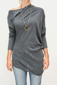 Love this shirt, so simple and elegant. https://www.stitchfix.com/referral/5327082