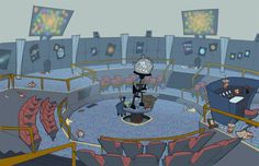 http://4.bp.blogspot.com/-SgA0XxWp99U/TmeorUmZL5I/AAAAAAAAAlM/IW7ZzXPQZgA/s1600/planetarium1.jpg