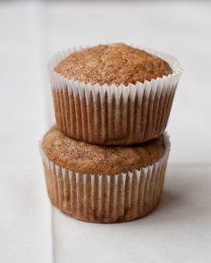 12 Gluten-Free Quick Bread Recipes - Babble