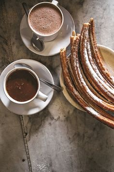 Mexico City Guide - Where to Stay, Visit & Eat Tasting Table, Coffee Tasting, Visiting Mexico City, Desserts Around The World, Best Mexican Recipes, Food Goals, Mexican Dishes, Culinary Arts, Churros