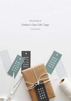 printable fathers day gift tags   almost makes perfect