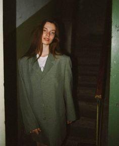 Snow 2017, Heather Duke, Gallagher Girls, Slytherin House, Film Aesthetic, Scary Movies, Masquerade, Scream, Washing Machine