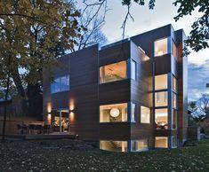 canada-glass-house-1.jpg