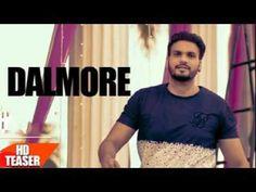 UntitledTeaser | Dalmore | Dilpreet Dhillon | Nik Ghuman | Full Song Com...