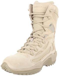 Converse Work Men's C8895 Work Boot