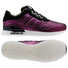 ADIDAS Originals Men's T-ZX Runner Running Sneakers Shoes Q32961 | eBay