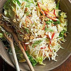 1000+ images about Vegetables Recipes on Pinterest ...