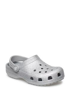 floor price Womens Shoes Adidas Court Stabil Star Metallic