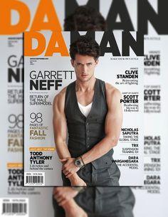 garrett_daman