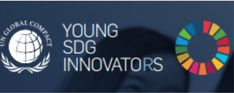 #Innovators #Sustainability #UNGlobalCompact #Yeihub #YoungSDGInnovators #Opportunities Young SDG Innovators Programme Application deadline: August 2019 For detailed info see the below link: