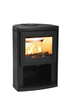 Keddy_Produkt_K700 Stove, Home Appliances, Wood, Home Decor, House Appliances, Woodwind Instrument, Hearth, Kitchen Appliances, Timber Wood
