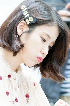 Beautiful Asian Girls, Most Beautiful Women, Girl Korea, Iu Fashion, Korean Celebrities, Korean Women, Girl Photography, Korean Singer, Kpop Girls
