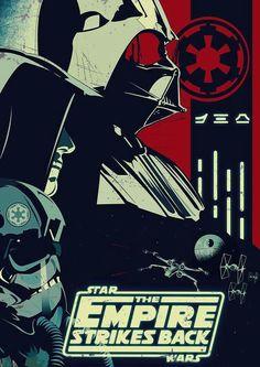 Força imperial