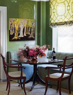 Wall+Decor+Large+TREE+art+mixed+media+collage+by+SchulmanArts,+$480.00