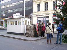 Visitar Berlim, Alemanha | Viaje Comigo