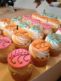 cupcake kreasi 4