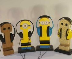 Appealing Woodworking Projects For Kids Ideas. Delightful Woodworking Projects For Kids Ideas. Kids Woodworking Projects, Diy Wood Projects, Diy Woodworking, Woodworking Furniture, Woodworking Classes, Wood Crafts, Woodworking Machinery, Fun Projects, Diy Headphone Stand