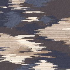 Brentano Isla Fabric | Perigold Sustainability, Indoor Outdoor, How To Find Out, Landscape, World, Water, Fabric, Design, Surface