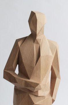 Xavier VEILHAN | le Corbusier N° 2, 2013 | Martina Tapia photography