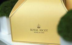 Royal Ascot Picnics